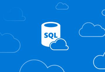 Learn SQL with MySQL Database