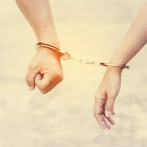 terapia de casal online