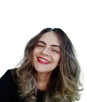 Isabel Viana